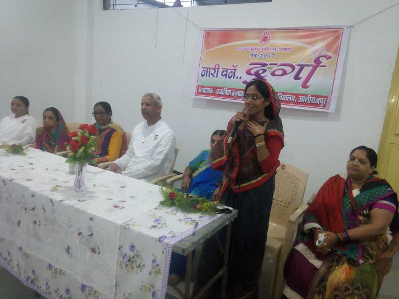 Anita Chohan President District Project (1)