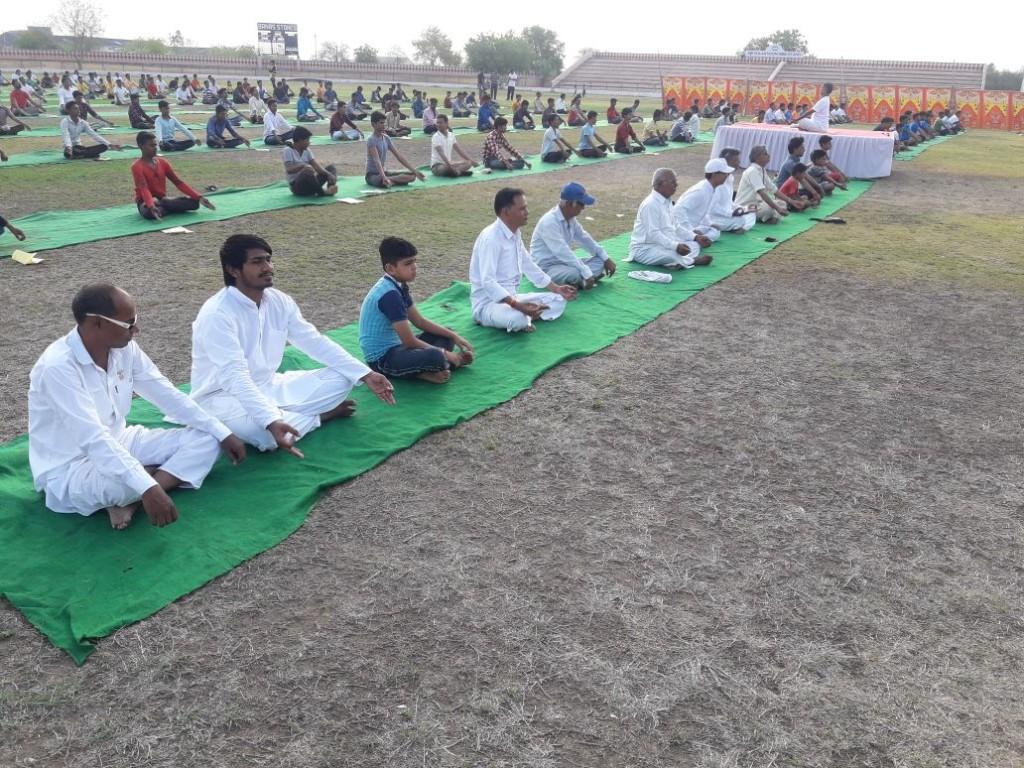 jhalawar IYD-2018 (1)