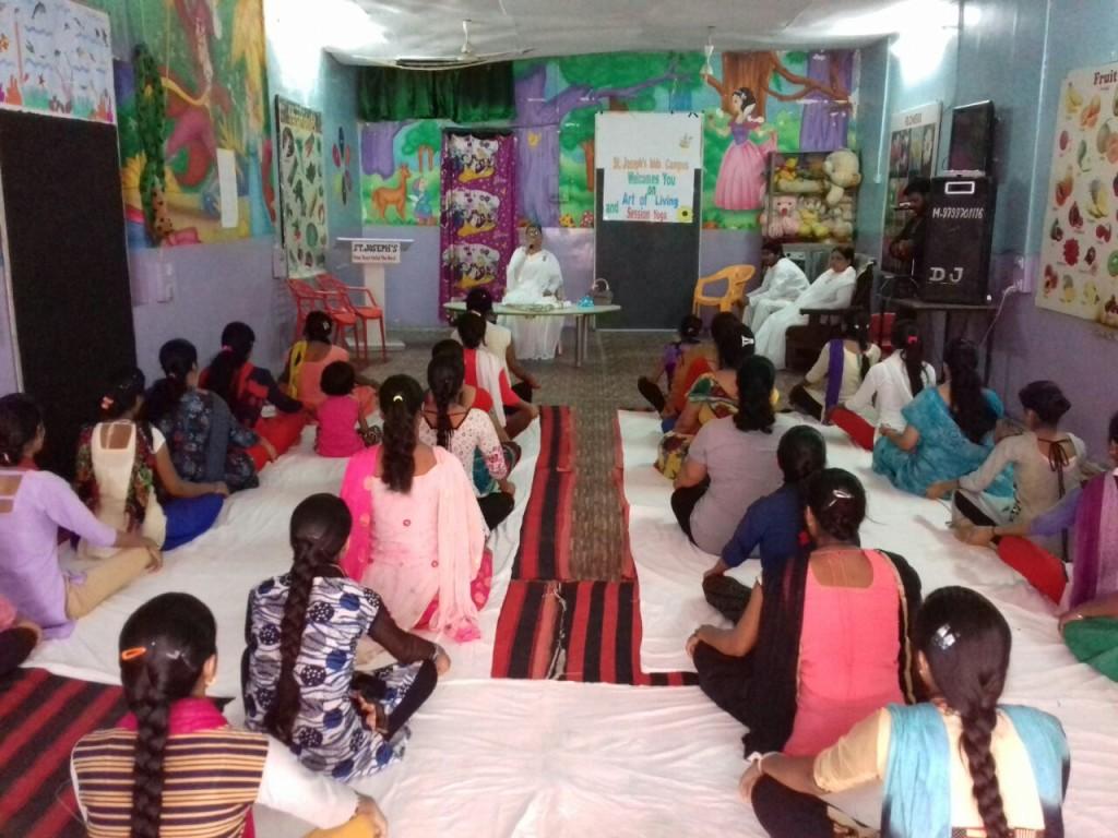 jhalawar IYD-2018 (4)