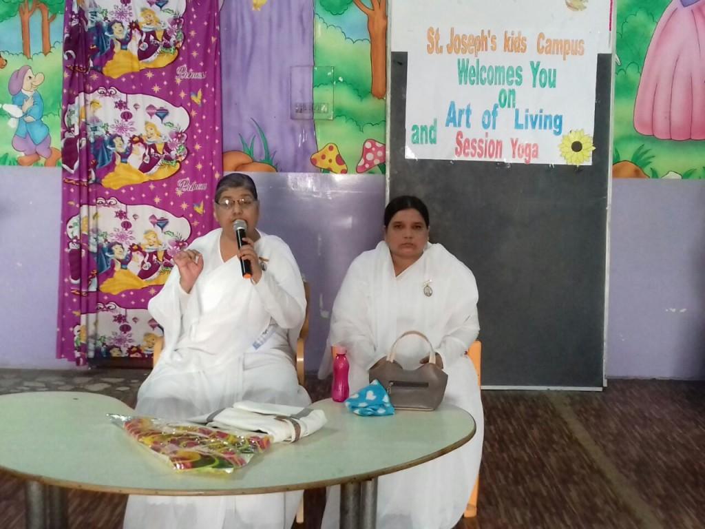 jhalawar IYD-2018 (5)