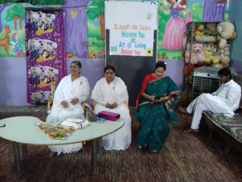 jhalawar IYD-2018 (7)